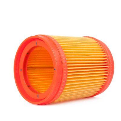 filtros-de-aire